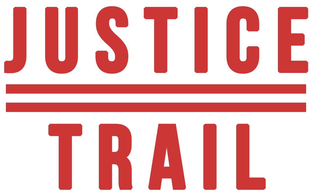 Justice Trail